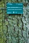 """Nordmann-Tanne - Abies nordmanniana; Bildquelle: <a href=""""https://www.pflanzen-deutschland.de/quellen.php?bild_quelle=Wikipedia User Canudo"""">Wikipedia User Canudo</a>; Bildlizenz: <a href=""""https://creativecommons.org/licenses/by-sa/3.0/deed.de"""" target=_blank title=""""Namensnennung - Weitergabe unter gleichen Bedingungen 3.0 Unported (CC BY-SA 3.0)"""">CC BY-SA 3.0</a>; <br>Wiki Commons Bildbeschreibung: <a href=""""https://commons.wikimedia.org/wiki/File:Abies_nordmanniana-DSC_7307.jpg"""" target=_blank title=""""https://commons.wikimedia.org/wiki/File:Abies_nordmanniana-DSC_7307.jpg"""">https://commons.wikimedia.org/wiki/File:Abies_nordmanniana-DSC_7307.jpg</a>"""