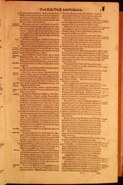 Quelle: Kräuterbuch von Jacobus Theodorus anno 1664; Foto: Arnulf Schultes 1999