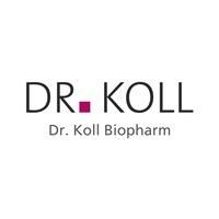 Dr. Koll Biopharm