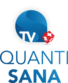 QuantiSana.TV lässt Meinungsvielfalt zu und ist auf Schweiz5 der einzige Sender, welcher frei in ganz Europa zu sehen ist. Wir wollen unseren Beitrag für eine bessere Welt leisten. Seien Sie gespannt, was in den kommenden Monaten für sensationelle Besonderheiten auf Sie zu kommen werden.
