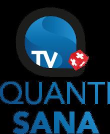 QuantiSana.TV lässt Meinungsvielfalt zu und ist auf Schweiz5 der einzige Sender, welcher frei in ganz Europa zu sehen ist. Wir wollen unseren Beitrag für eine bessere Welt leisten. Seien Sie gespannt, was in den kommenden Monaten für sensationelle Besonderheiten auf Sie zu kommen werden.