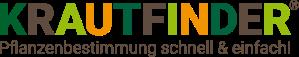 Bestimme schnell und einfach Deine gefundene, unbekannte Pflanze unter 3200 heimischen Blütenpflanzen in Deutschland, Österreich, der Schweiz und angrenzenden Ländern mit dem KRAUTFINDER®