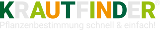 Bestimme schnell und einfach Deine gefundene, unbekannte Pflanze unter 3500 heimischen Blütenpflanzen in Deutschland, Österreich, der Schweiz und angrenzenden Ländern mit dem KRAUTFINDER®